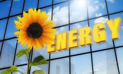 6 Efficient Types Of Alternative Energy Sources