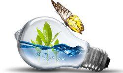 Ocean Water Energy