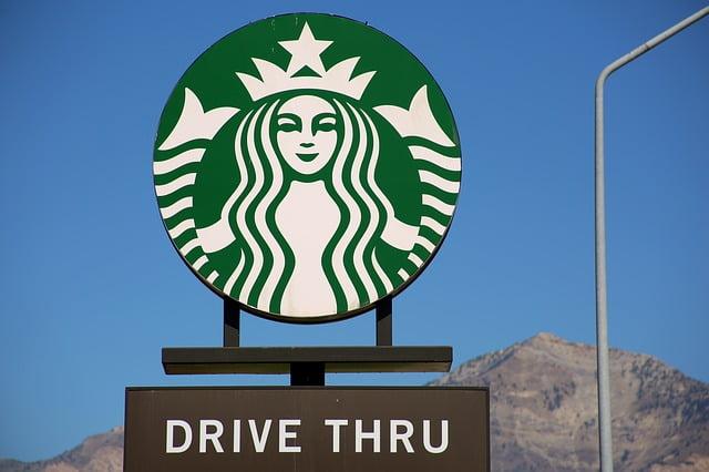 sustainability-ideas-by-starbucks-coffee